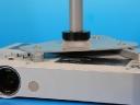 UCM-07: Ukázka uchycení projektoru PANASONIC